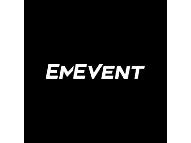 Organizacja konferencji - EmEvent